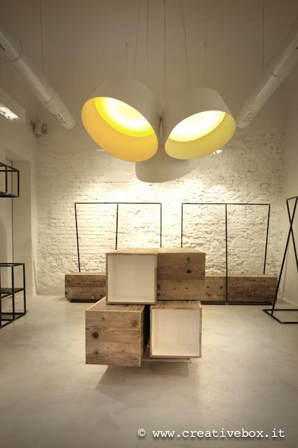negozi arredamento design torino. arredamento negozi torino with ... - Negozi Arredamento Alba