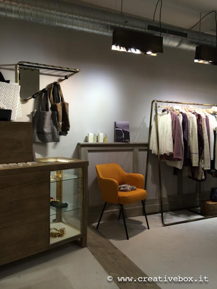 Falegnameria Creative Box - Reggio Emilia
