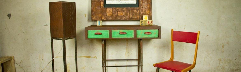 Atelier emilia_falegnameria creative box (1 di 11)
