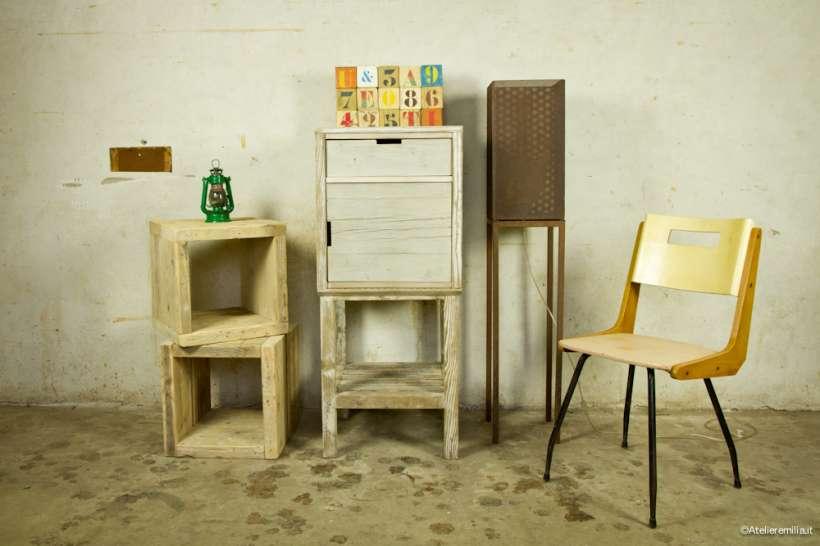 Atelier emilia_falegnameria creative box (10 di 11)