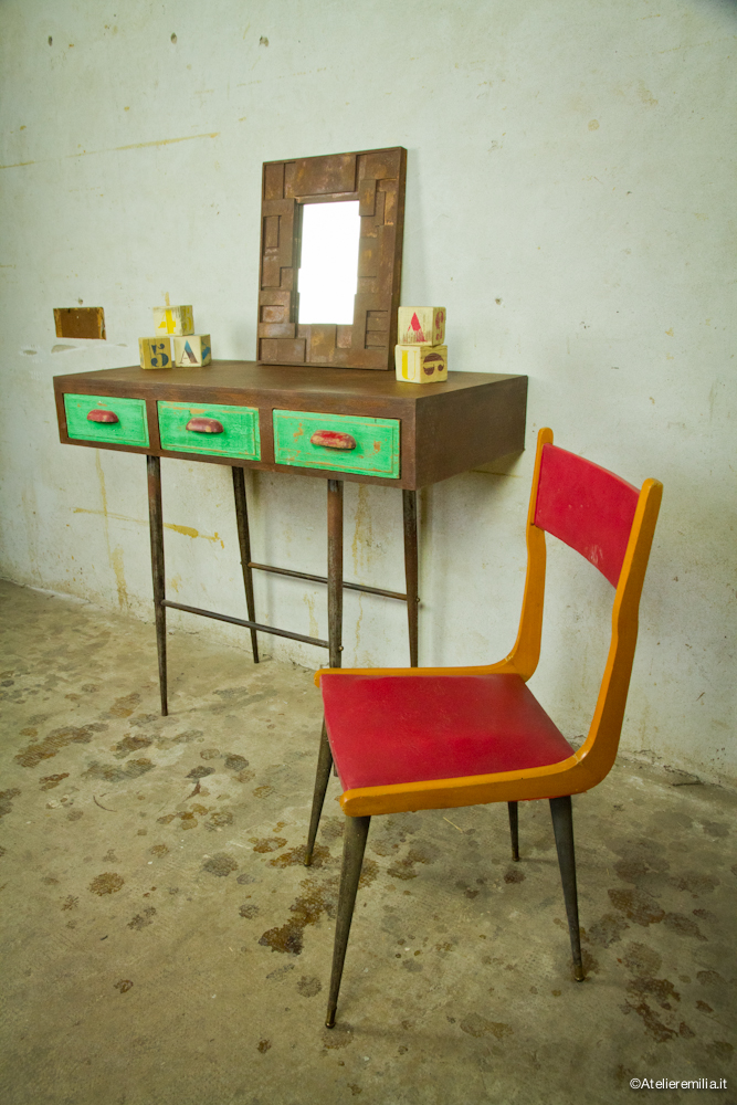 Atelier emilia_falegnameria creative box (4 di 11)