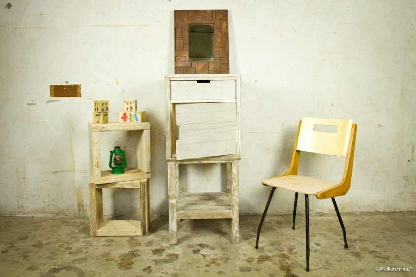 Atelier emilia_falegnameria creative box (7 di 11)