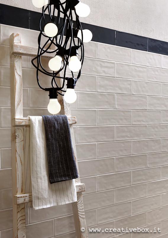 falegnameria creative box reggio emilia-8