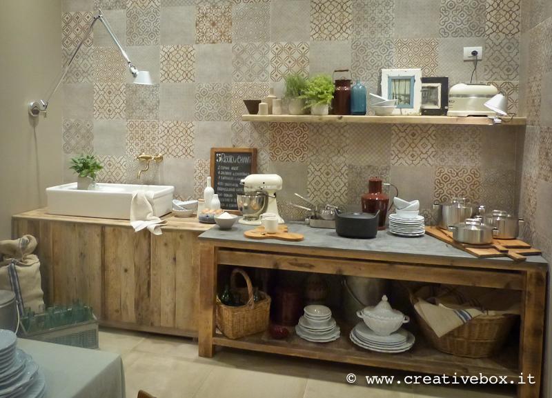 falegnameria creative box reggio emilia