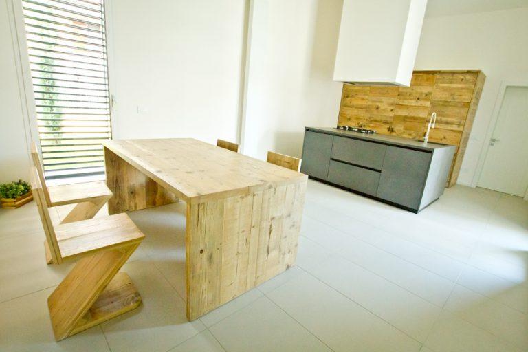 Creative box arredo casa 30