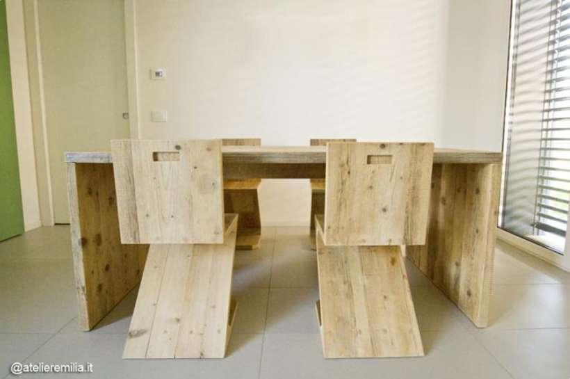 creativa box casa cavriago 4