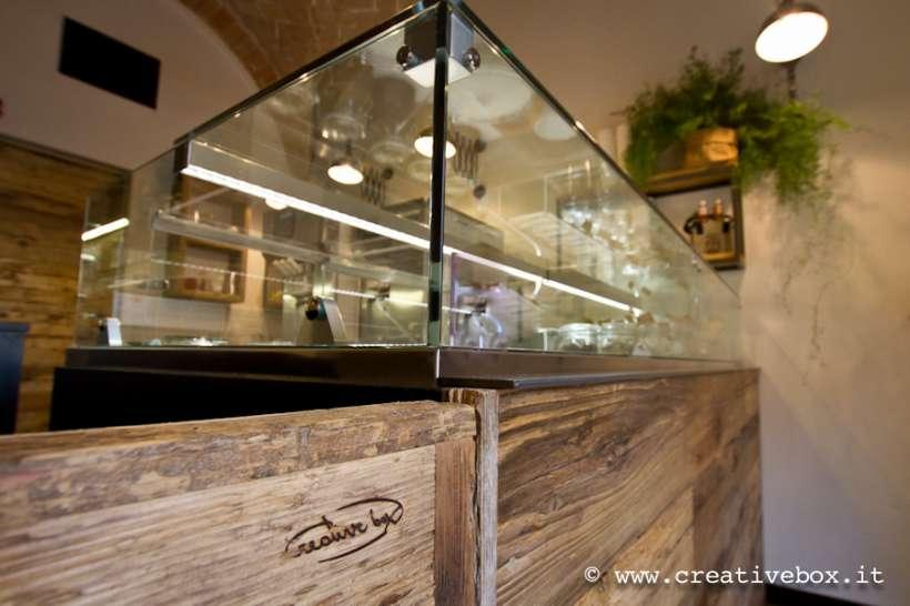 creative box falegnameria reggio emilia-3