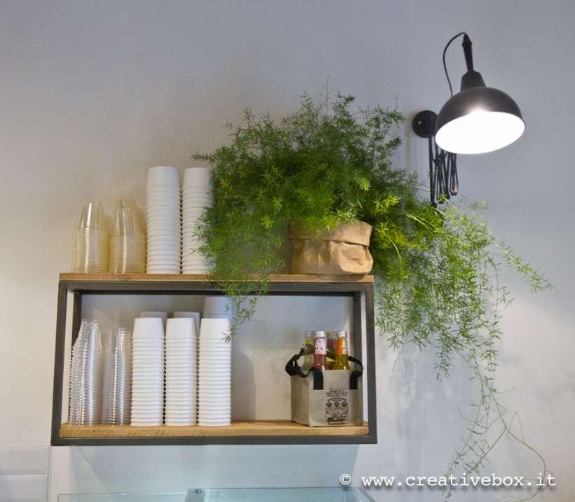 creative box falegnameria reggio emilia-4
