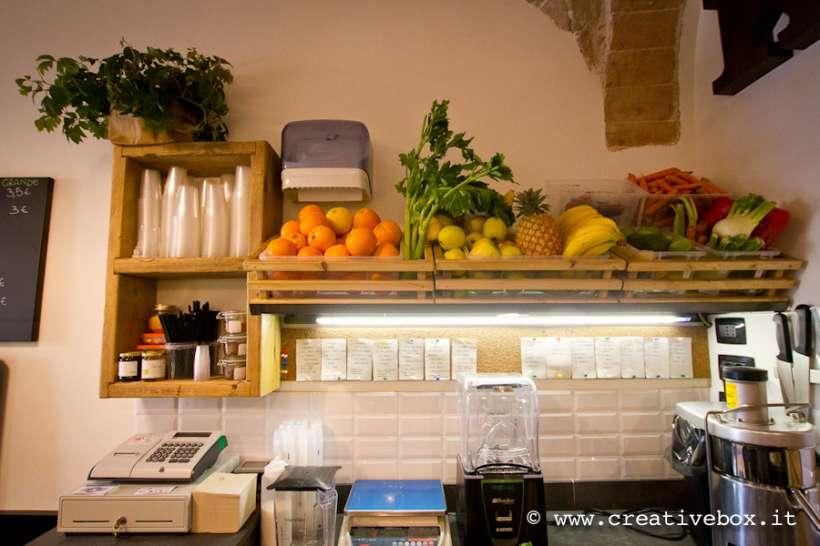 creative box falegnameria reggio emilia-5