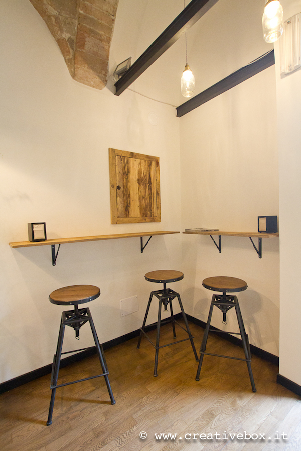 creative box falegnameria reggio emilia-8