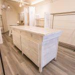 creative box falegnameria creativa arredo negozi (1 di 7)