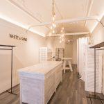 creative box falegnameria creativa arredo negozi (2 di 7)